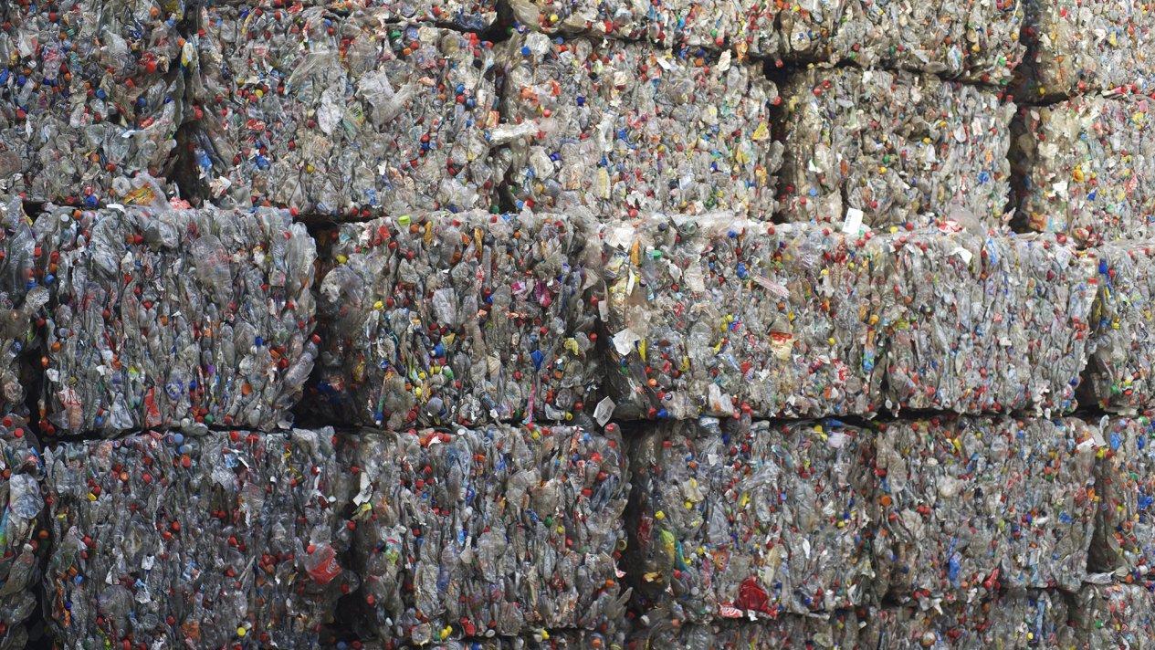Reciclometro - Leilão de material reciclável procedente de processo de coleta seletiva. Comércio de resíduos sólidos recicláveis. Sistema de venda das centrais mecanizadas de triagem (CMT) e cooperativas. Prefeitura de São Paulo, AMLURB - RIS